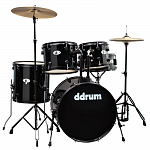 DDRUM DDRUM D120B MB
