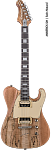 DBZ DIAMOND MAVSM14-SNA MAVERICK SATIN NATURAL