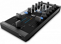 DJ - контроллер Native instruments Traktor Kontrol Z1